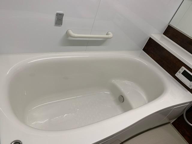 エスライン浴槽